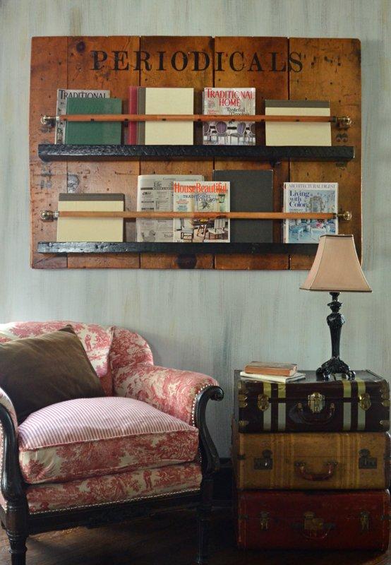 Wholesale Vintage Decor Inquiries Second Chance Art