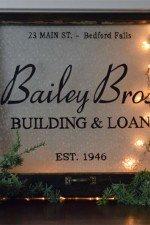 bailey brothers window art - 28x24