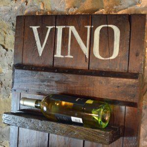 Vintage Wine Cellar Accessories & Pub Art