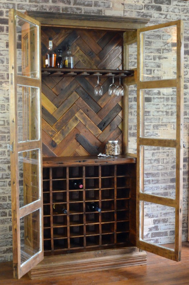 vintec wine storage cabinet reviews architectural salvage cabinets temperature controlled diy