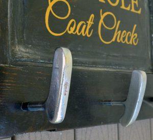 unique golf gift